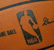 Our Guest Shares His Insights On The NBA Season