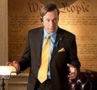 Get Ready For A Double Dose Of Better Call Saul!