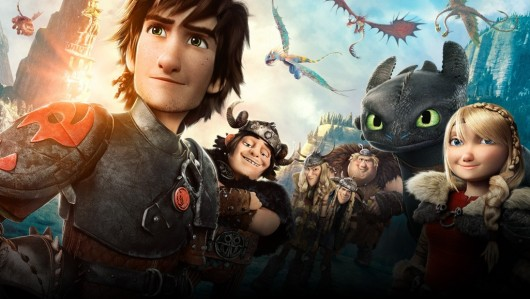 how to train your dragon theme 🐉keyboard theme for famous dreamworks movie how to train your dragon 🐉 love dreamworks movie come and download this how to train your dragon toothless keyboard theme.