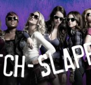 Today Is a Great Day For Fans Of Pitch Perfect!