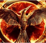 Scott Says The Hunger Games: Mockingjay- Part 1 is An Exciting Thrill Ride That Leaves You Wanting More