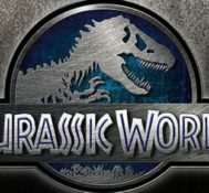 Take My Money!  The New JURASSIC WORLD Trailer Gets A Trailer.