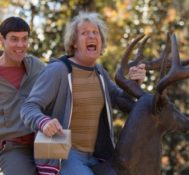 Steve Says Dumb And Dumber To Will Show You Just How Immature You Are