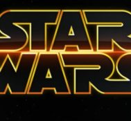 Here Is The FIRST Star Wars: Episode VII – The Force Awakens Trailer!