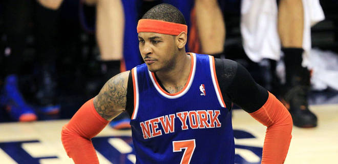 051813-nab-Knicks-Carmelo-Anthony-TV-Pi_20130519015921153_660_320