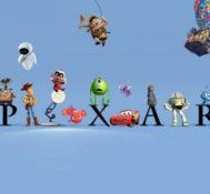 Here Is Every Pixar Movies In 140 Characters Or Less