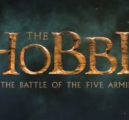 Scott Says THE HOBBIT:THE BATTLE OF THE FIVE ARMIES is A Spectacular Final Journey To Middle Earth
