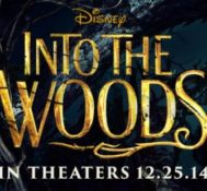 New In Theaters – 12/25/14