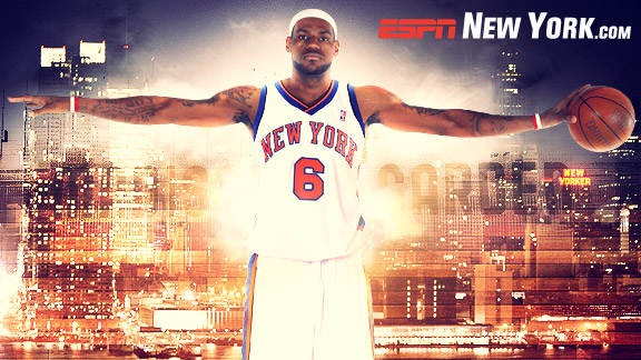lebron_knicks_original