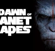 Enter to win DAWN OF THE PLANET OF THE APES on Blu-ray!!