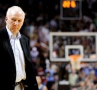 The Sportz Nutt Has To Get Something Off His Chest…About The Spurs