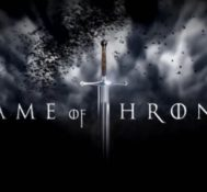 Check Out The Trailer For Game of Thrones Season 5