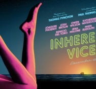 Scott Says INHERENT VICE is An Incoherent Mess