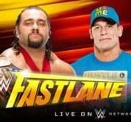 The Sportz Nutt Shares His Predictions For WWE Fastlane