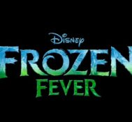 Here Is The New Trailer For The Frozen Sequel…Kinda