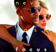 SOUTH FLORIDA You Have ANOTHER Chance To See FOCUS!