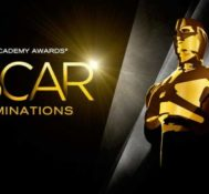Steve's Oscar Breakdown on 790 The Ticket!