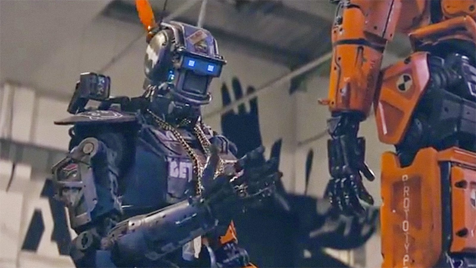 1chappie-movie