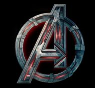 Marvel Gets Us The Goods EARLY – Here Is Avengers: Age Of Ultron Trailer #3