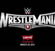The Sportz Nutt brings you his WrestleMania 31 predictions!