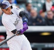 CineSportsTalk vs MLB Network: 2015 Top 10 Shortstops