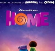 Weekend Box Office Results 3/27/15 – 3/29/15