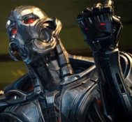 "Steve Says AVENGERS: AGE OF ULTRON Is Out To SMASH The ""Competition"""