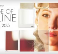 FLORIDA: Be the first to see AGE OF ADALINE!