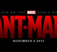 Here we go with a trailer for ANT-MAN