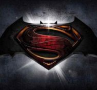 HOLY CRAP! Here is the teaser for the trailer for BATMAN vs. SUPERMAN