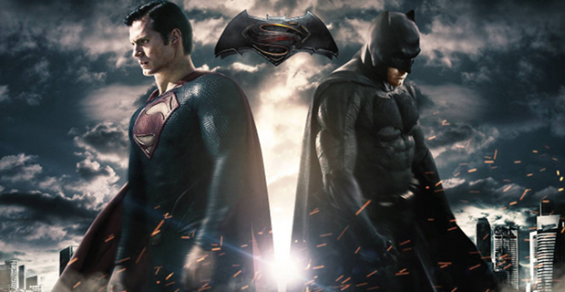 Batman-V-Superman-Dawn-of-Justice-Header1