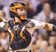 CineSportsTalk vs MLB Network: 2015 Top 10 Catchers