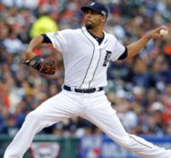 CineSportsTalk vs MLB Network: 2015 Top 10 Starting Pitchers