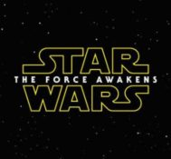 Get Ready To Geek Out. STAR WARS: THE FORCE AWAKENS- TRAILER 2