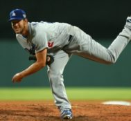 Jonas talks small sample sizes in Fantasy Baseball