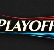 2015 NBA Playoff Predictions – Round 1