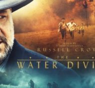 SOUTH FLORIDA You Can Be The First To See THE WATER DIVINER!
