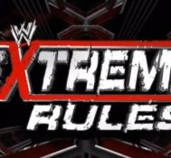 The Sportz Nutt shares his predictions for WWE Extreme Rules