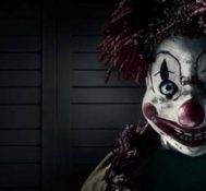 hot chief DSO Says POLTERGEIST Needs To Clean House