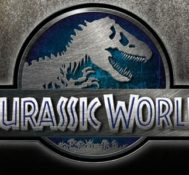 SOUTH FLORIDA: You Can Be The First To See JURASSIC WORLD!!!