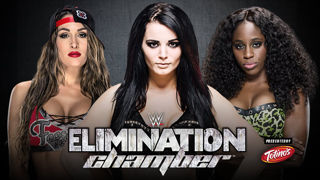 20150517_elimination_EP_LIGHT_HP_matches_divas