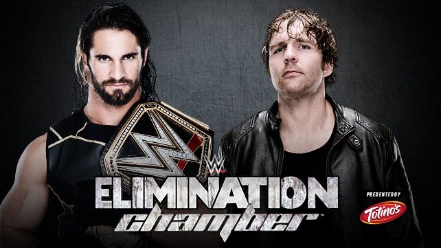 20150517_elimination_EP_LIGHT_HP_matches_rollinsambrose