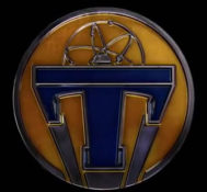 Scott Says Disney's TOMORROWLAND is a Moderately Entertaining Disappointment