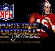 The Sportz Nutt talks some sports video games