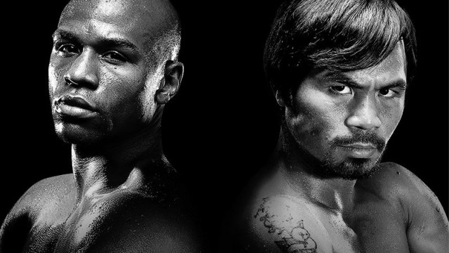 Mayweather-vs-Pacquiao-poster-640x360