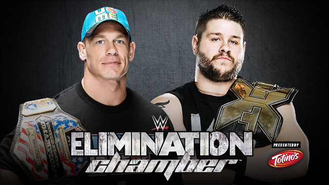 a20150517_elimination_EP_LIGHT_HP_matches_cenaowensaa