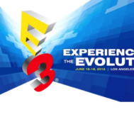 Matthew brings us The Winners and Losers of E3 2015