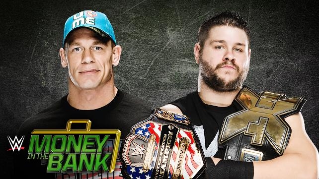 20150531_LIGHT_MITB_Matches_HP_CenaOwens
