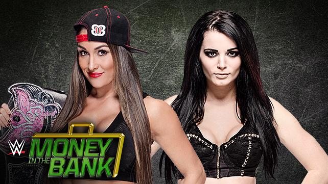 20150531_LIGHT_MITB_Matches_HP_Divas