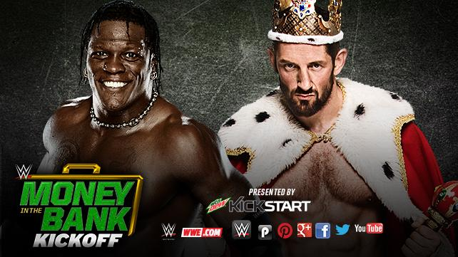 20150531_LIGHT_MITB_Matches_HP_Kickoff_sponsor